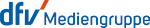 Logo Deutscher Fachverlag